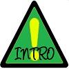 thumb_intro