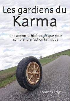 couv_livre_gdk