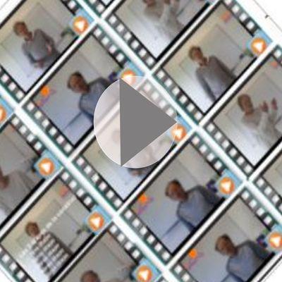Les vidéos les plus récentes pour expliquer mon activité et mes outils