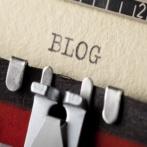Blog (février – avril 2018)