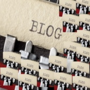 Blog (février 2018 – janvier 2019)