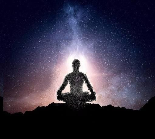 thumb_meditation