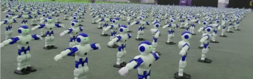robots_partout